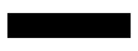 logotipo enlace a la marca Coslys