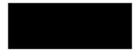 logotipo enlace a la marca GHD