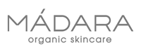 logotipo enlace a la marca Mádara