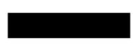 logotipo enlace a la marca Papa Recipe