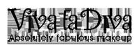 logotipo enlace a la marca Viva la Diva