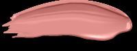texto sobre parte del logo web que actua como boton